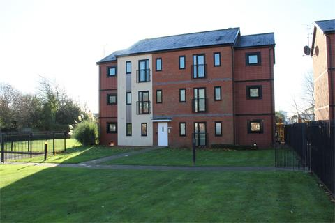 2 bedroom apartment to rent - Deans Gate, Willenhall, West Midlands, WV13