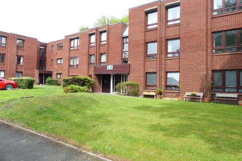 1 bedroom apartment to rent - Maple Court, Bowlas Avenue, Four Oaks, B74 2TT