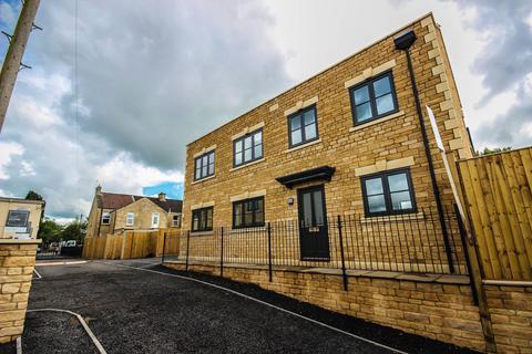3 bedroom detached house for sale - Wellsway, Bath