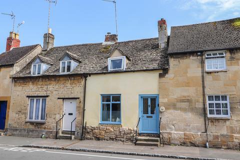 2 bedroom cottage for sale - Gloucester Street, Winchcombe
