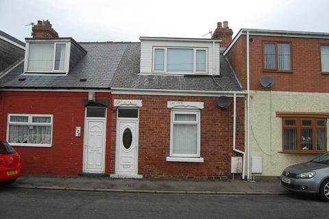 2 bedroom terraced house to rent - Elemore Lane, Easington Lane