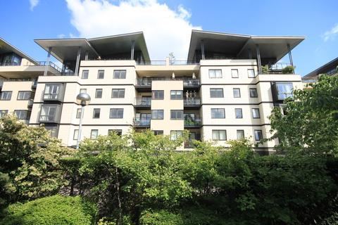 1 bedroom apartment to rent - Riverside Place, Cambridge