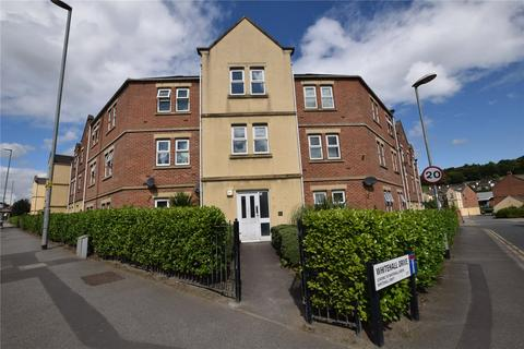 2 bedroom apartment for sale - Whitehall Road, Farnley, Leeds