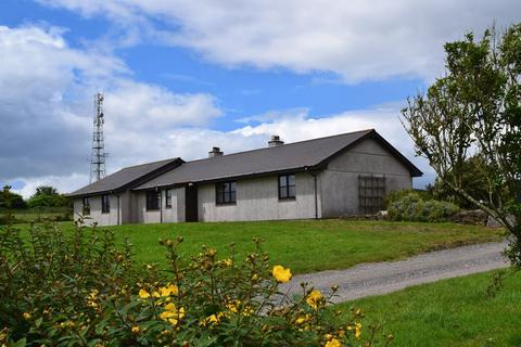 Farm for sale - Staddon Lane, Plymouth