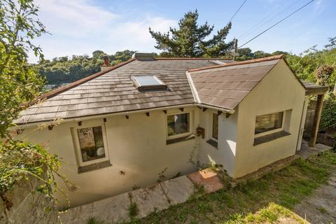 2 bedroom detached bungalow for sale - Millendreath, Looe