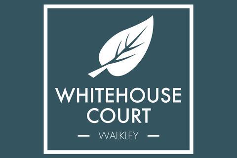 3 bedroom detached house for sale - Whitehouse Lane, Walkley, Sheffield, S6