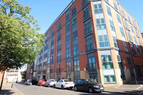 2 bedroom apartment to rent - Woolpack Lane