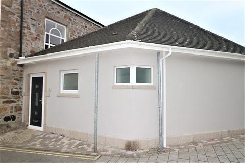 1 bedroom semi-detached bungalow to rent - Trevithick Mews, Gurneys Lane