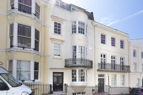 1 bedroom maisonette to rent - Devonshire Place, Brighton, East Sussex, BN2
