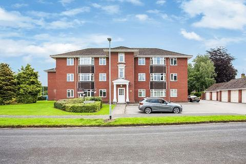 1 bedroom apartment for sale - Trinity Court, Congleton