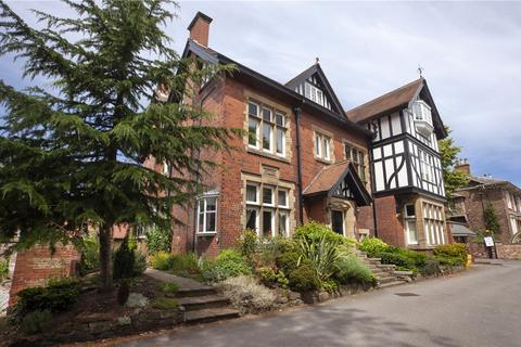 1 bedroom apartment to rent - Astonthorpe House, 308 Tadcaster Road, York, YO24