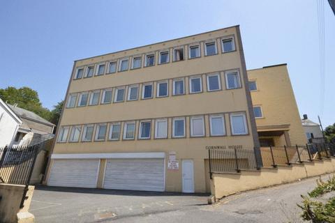 1 bedroom apartment for sale - South Street, St Austell
