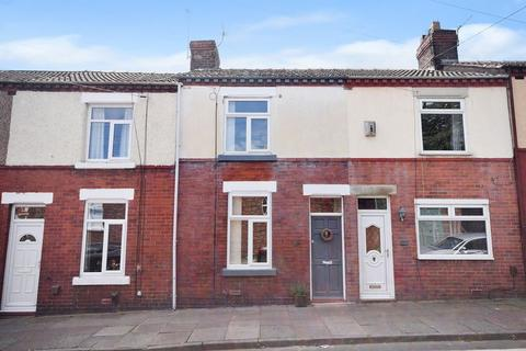 2 bedroom terraced house for sale - Mount Street, Widnes
