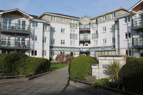 1 bedroom retirement property for sale - Harbour Road, Portishead