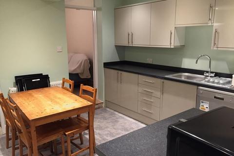 1 bedroom property to rent - Coronation Avenue, Bath