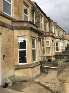 1 bedroom terraced house to rent - Stanley Road West, Bath