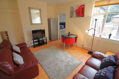 4 bedroom house to rent - Coast Road, Newcastle Upon Tyne