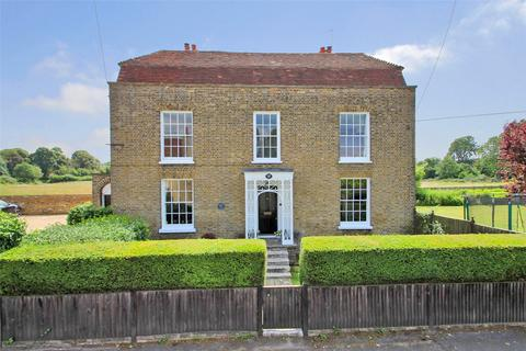 6 bedroom detached house for sale - The Street, Horton Kirby, Kent, DA4