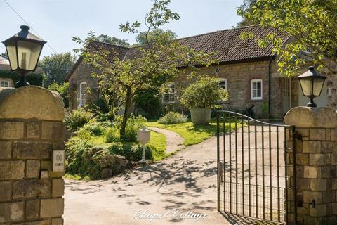 3 bedroom cottage to rent - Battlefields, Bath