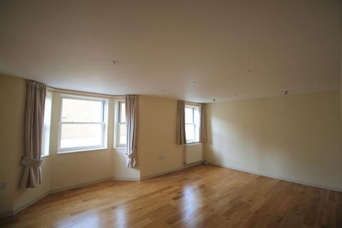 2 bedroom flat to rent - Addington Street, Ramsgate
