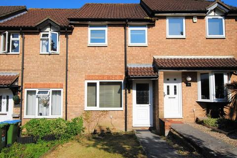 2 bedroom terraced house for sale - Bracklesham Close, Southampton