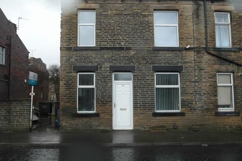2 bedroom end of terrace house to rent - Middleton Road, Morley, Leeds