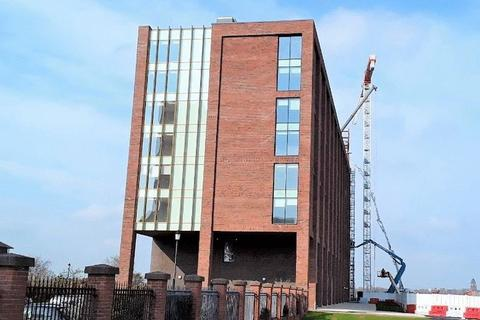 1 bedroom apartment to rent - 9 Jesse Hartley Way, Liverpool