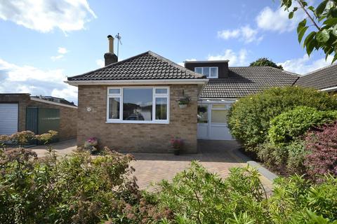 3 bedroom semi-detached house for sale - Ellenborough Road, Bishops Cleeve, GL52