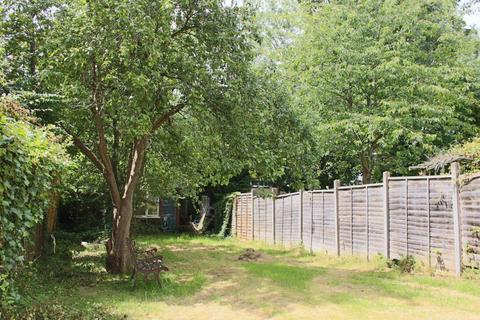 3 bedroom house to rent - Belswains Lane 3 Bedroom House