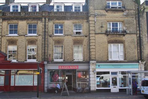 1 bedroom flat share to rent - Church Road, Hove, BN3