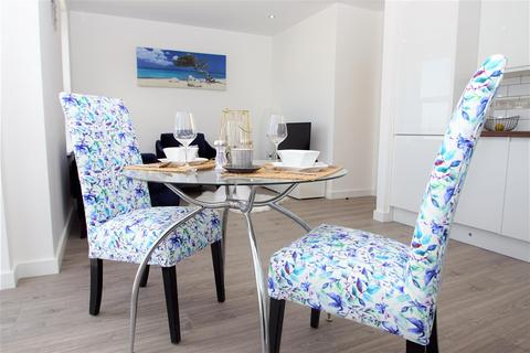1 bedroom apartment for sale - Harrad House, Woodside Park, Rugby