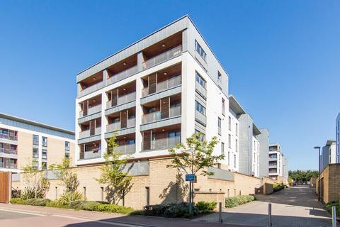 1 bedroom flat for sale - Kimmerghame Terrace, Fettes, Edinburgh, EH4