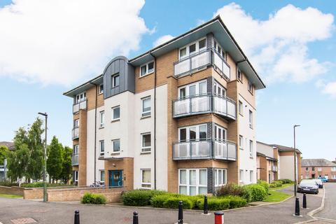 2 bedroom flat for sale - Stenhouse Gardens, Stenhouse, Edinburgh, EH11