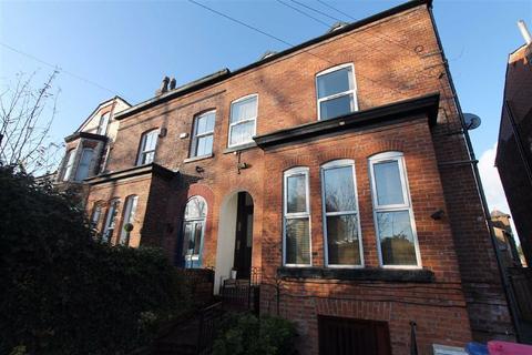 1 bedroom apartment for sale - Half Edge Lane, Eccles