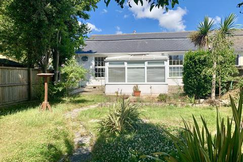 3 bedroom bungalow for sale - Radipole Terrace, Lodmoor, No Onward Chain