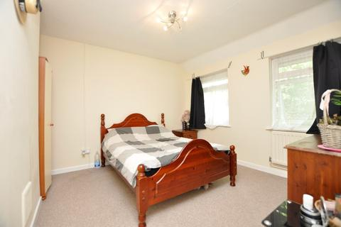 1 bedroom maisonette to rent - Kings Road, Chelmsford, Chelmsford, CM1