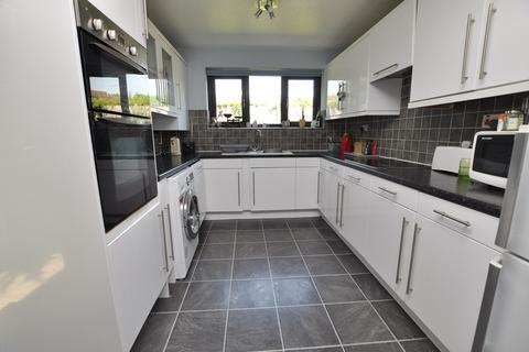 4 bedroom detached house for sale - Chuzzlewit Drive, Chelmsford , Chelmsford, CM1