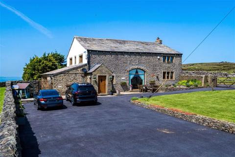 Search Farm Houses For Sale In Lancashire | OnTheMarket