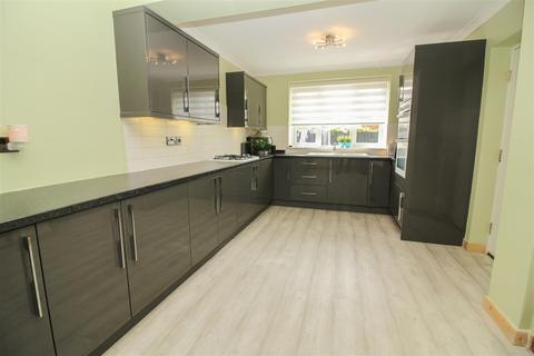 5 bedroom semi-detached house for sale - Rayleigh Drive, Wideopen, Newcastle Upon Tyne