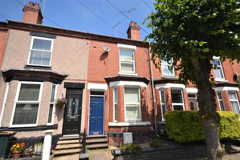 3 bedroom terraced house for sale - Beaconsfield Road, Stoke, Coventry