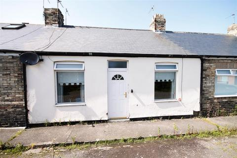 2 bedroom bungalow for sale - The Bungalows, Esh Winning, County Durham