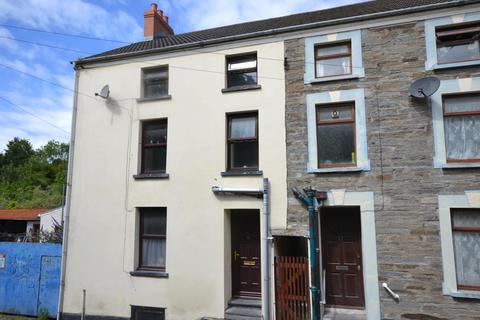 7 bedroom semi-detached house for sale - Cardigan