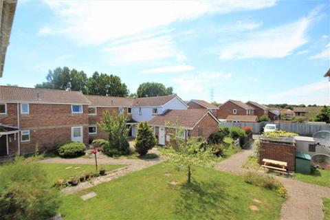1 bedroom apartment for sale - The Doves, Broadwey, Weymouth, Dorset