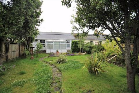 3 bedroom bungalow for sale - Radipole Terrace, Lodmoor, Weymouth