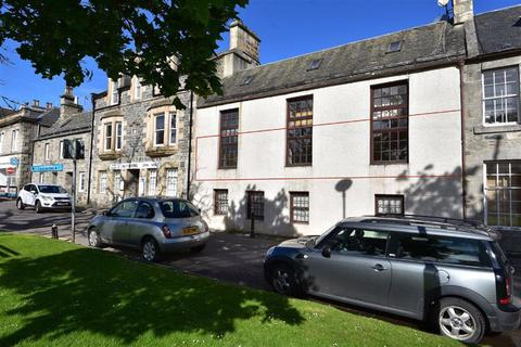 1 bedroom flat for sale - Grantown On Spey