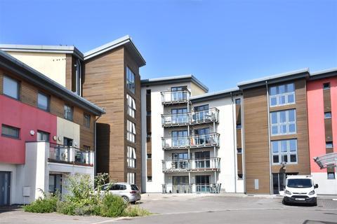 2 bedroom flat to rent - Maritime Quarter, Swansea