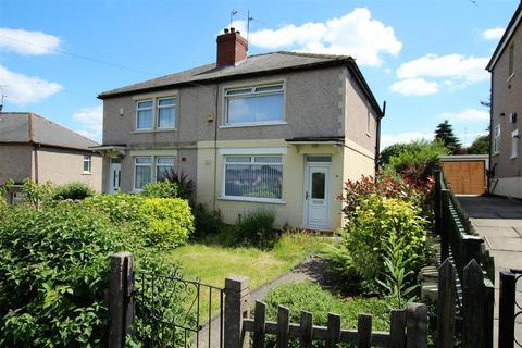 2 bedroom semi-detached house for sale - Musgrave Grove, Eccleshill, Bradford