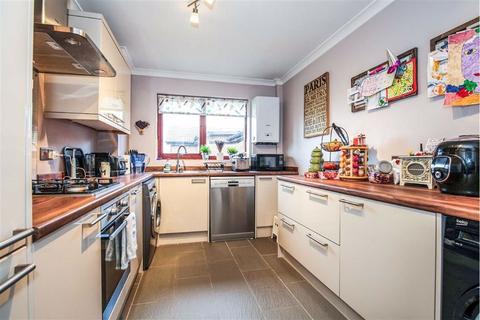 2 bedroom flat for sale - Blyth Road, Bromley, Kent