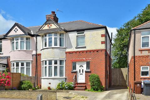 3 bedroom semi-detached house for sale - Huntley Road, Sheffield