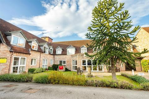 1 bedroom retirement property for sale - Vyner House, Front Street, Acomb